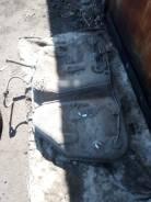 Датчик уровня топлива. Toyota Vista, CV30 Toyota Camry, CV30 2CT