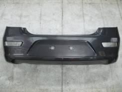 Бампер задний Chevrolet Cruze J300, J305, J308 шевролет шевроле круз