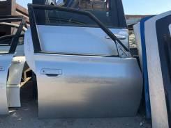 Дверь Toyota Opa, ACT10, ZCT10, ZCT15