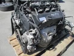 Двигатель в сборе. Mitsubishi Outlander, CW6W Двигатель 6B31