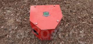 Фильтр нулевого сопротивления. Toyota Vitz, NCP13, SCP10