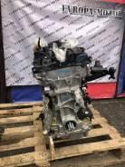 Двигатель в сборе. BMW 5-Series, G30