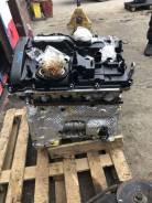 Двигатель (ДВС) BMW X1 F48 (B48B20A)