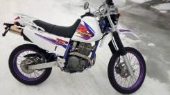 Yamaha TT-R 250 Raid. 249куб. см., исправен, птс, с пробегом. Под заказ