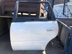 Дверь Honda Odyssey, RA6