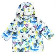 de105f7a9c218 Плащи для девочек в Хабаровском крае - купить детскую одежду. Одежда ...