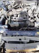 Продаю двигатель Daewoo Nexia