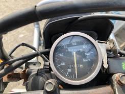 Suzuki Djebel 200. 200куб. см., исправен, птс, с пробегом. Под заказ из Тюмени