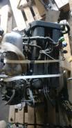 Двигатель B20B Контрактный! Гарантия качества! Установка!