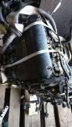 Двигатель L13A Fit GD1 Контрактный! Гарантия Качества!