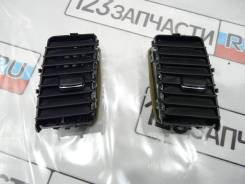 Дефлектор воздуховода центральный левый Mitsubishi Lancer X CY4A