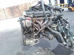 Двигатель QR20 Контрактный! Гарантия!