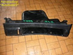 Карман. Citroen ZX Daewoo Racer XUD9