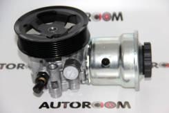 Гидроусилитель руля Toyota 2TR 44310-35710