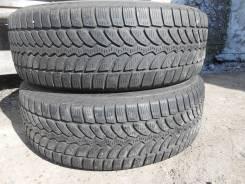 Bridgestone Blizzak LM-80, 225/65 R17
