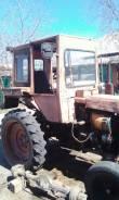 Четра Т25. Продаётся трактор, 25 л.с.