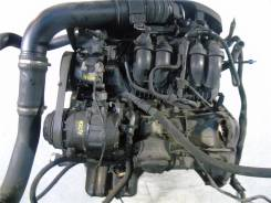 Двигатель в сборе. Mercedes-Benz: Vito, CLK-Class, M-Class, Sprinter, V-Class, SLK-Class, E-Class, C-Class Двигатели: M111E20, M111E23, M111E20EVOML...