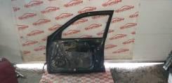 Дверь на Toyota Camry SV30 FR