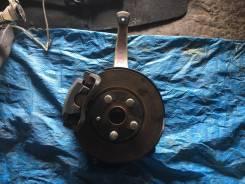 Диск тормозной передний левый правый Toyota Mark X GRX120 43512-30310