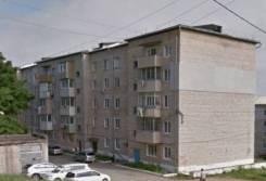 1-комнатная, улица Комсомольская (п. Южно-Морской) 11. Южно-морской, 32,0кв.м. Дом снаружи