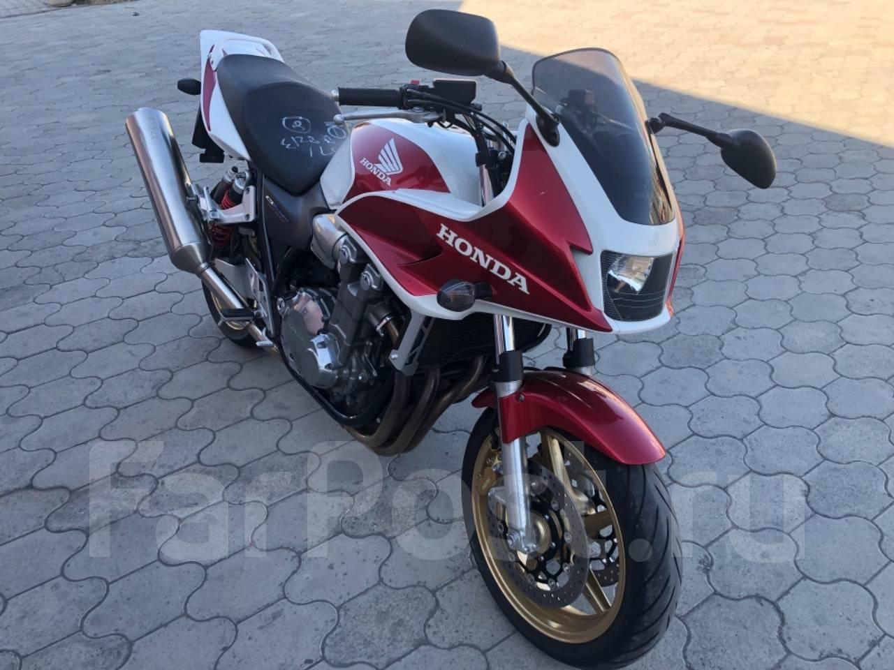 купить мотоциклы цены на новые и бу мотоциклы
