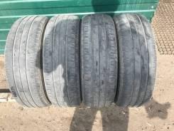 Kumho Solus KH17, 185/65 R15