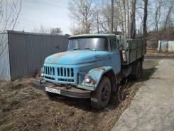 ЗИЛ 431410. Продается грузовик ЗИЛ 431, 5 000куб. см., 5 000кг., 4x2
