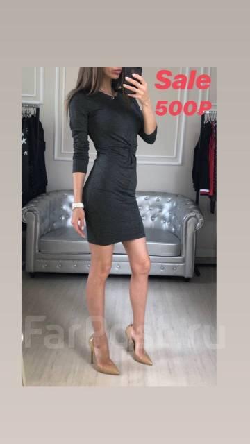 450fd1c1a32c3 Платье США - Основная одежда во Владивостоке