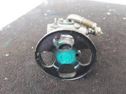 Гидроусилитель руля MITSUBISHI 4G63