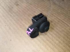 Концевик двери, Nissan Sunny, FB15, зад. лев., №: 25360-AD000