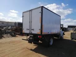 ГАЗ 3309. Продаётся грузовик газ 3309, 4 750куб. см., 3 500кг., 4x2