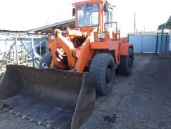 UNK-320. Продается трактор