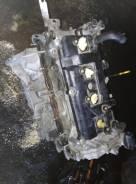 Двигатель в сборе. Nissan: Qashqai+2, X-Trail, Bluebird Sylphy, GT-R, Clipper, Serena, Dualis, Qashqai, Murano, Primera, Lafesta Двигатель MR20DE