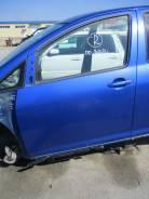 Дверь боковая передняя левая Toyota Wish