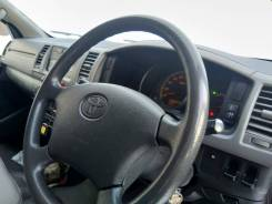 Toyota Hiace. Продается, 3 места