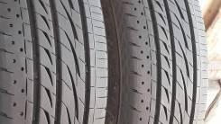 Bridgestone Regno. Летние, 2015 год, 5%, 2 шт