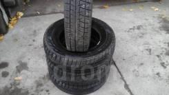 Bridgestone, 175/70 R13