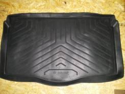 Коврики в багажник. Suzuki Ignis, HX51, HX81, HY81 M13A, M15A