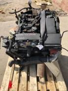 Двигатель в сборе. Mercedes-Benz: CLK-Class, SLK-Class, CLC-Class, E-Class, C-Class Двигатели: M271DE18EVO, M271DE18ML, M271E18ML, M271KE18ML, M271DE1...