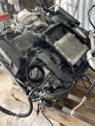 Двигатель Мерседес X166 3.0D 642826 комплектный