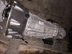 АКПП Mercedes GLC 3.5D 2017 года наличие
