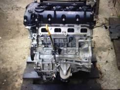 Двигатель G4KE Hyundai SantaFe 2.4