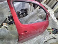 Дверь передняя правая Daihatsu YRV