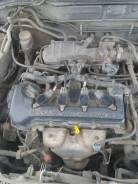 Продам двигатель QG18DE 4WD Nissan