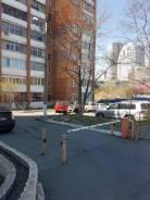 3-комнатная, улица Бестужева 31. Центр, частное лицо, 94кв.м. Дом снаружи