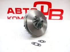 Картридж турбокомпрессора CATERPILLAR 3406E Е183