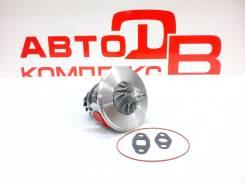 Картридж Турбокомпрессора TA3120 JCB Perkins Е201