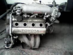 Продам двигатель 3 SGE