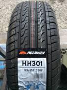Headway HH301, 195/65R15 2021г.