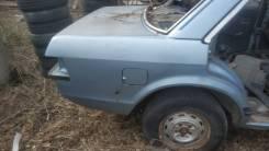 Крыло заднее правое Ford Granada